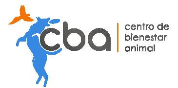 logo-cba-01